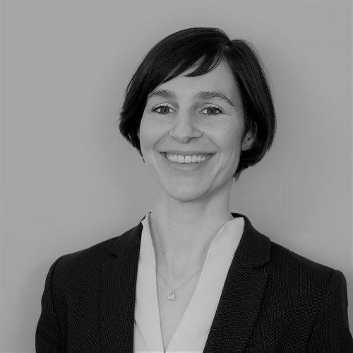 Kathrin Neunteufel-Steyer