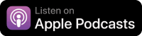Button_apple_podcasts