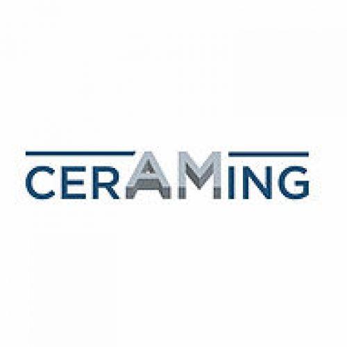 CerAMing